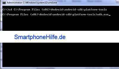 adb-hack-1-smartphonehilfe