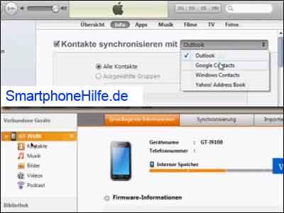 backup-erstellen-daten-sichern-smartphonehilfe
