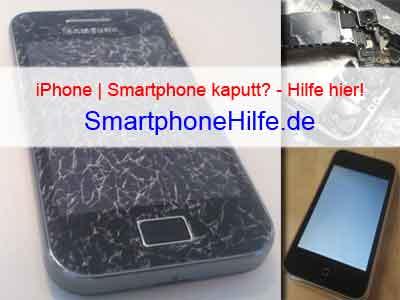 iphone-smartphone-reparatur-smartphonehilfe