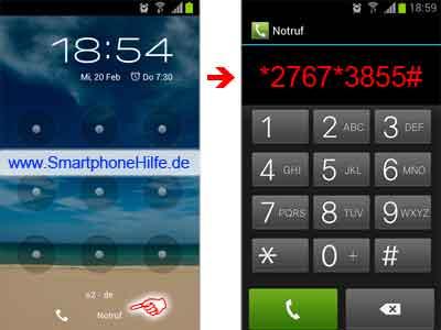 wipe-code-reset-smartphonehilfe