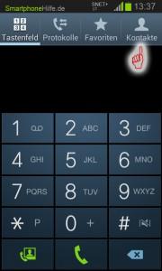 kontakte-auf-sim-speichern-2