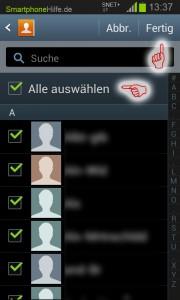 kontakte-auf-sim-speichern-5