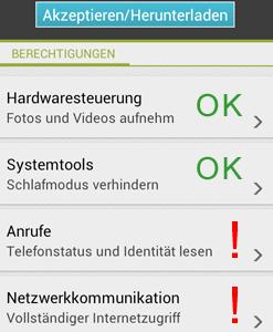smartphonehilfe-app-berechtigungen