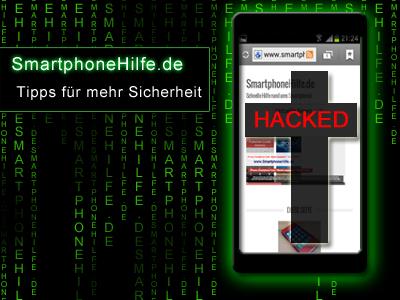 smartphonehilfe-smartphone-sicherheit
