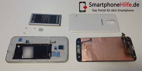 samsung-galaxy-s5-display-reparatur-10