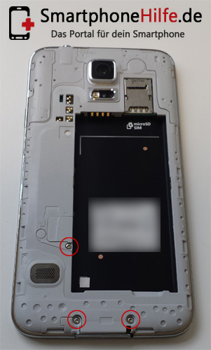 samsung-galaxy-s5-display-reparatur-3