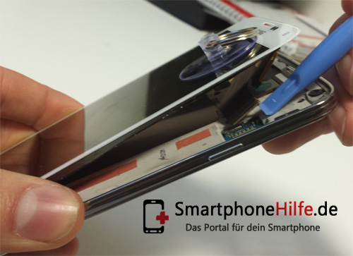 samsung-galaxy-s5-display-reparatur-7