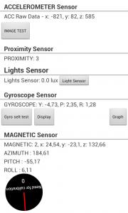 smartphone-sensor-test