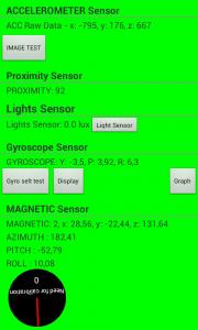 smartphone-sensor-test2