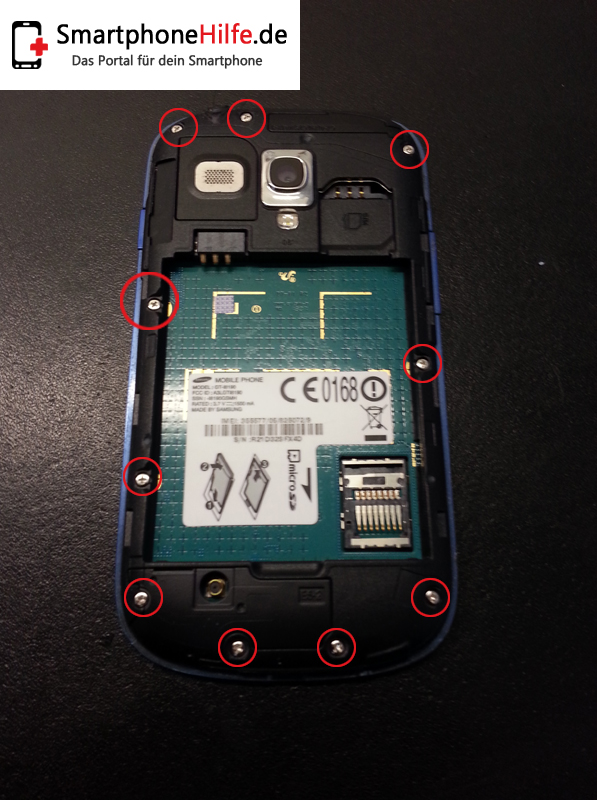 samsung-galaxy-s3-mini-gti8190-rep1