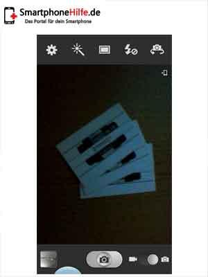 foto-bildstabilisator-1