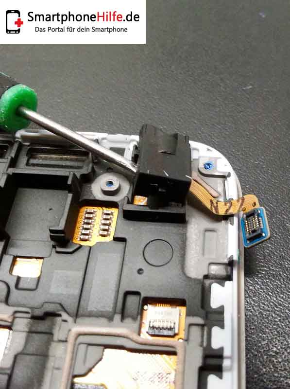 galaxy-s4-mini-display-reparatur-17