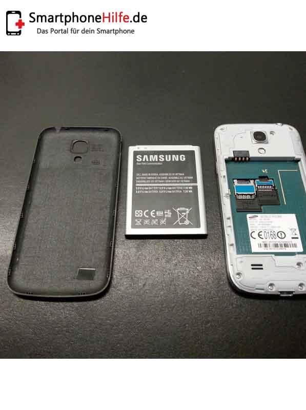 galaxy-s4-mini-display-reparatur-2