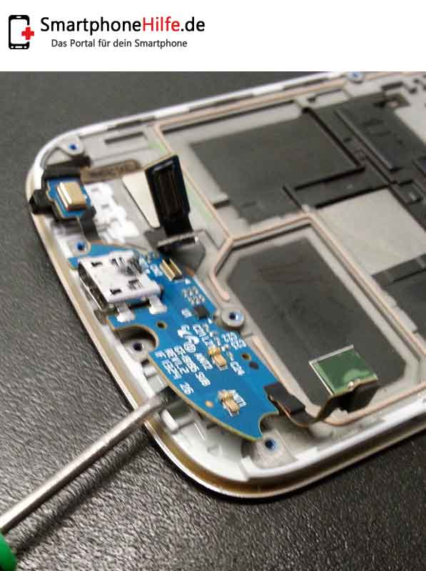 galaxy-s4-mini-display-reparatur-22