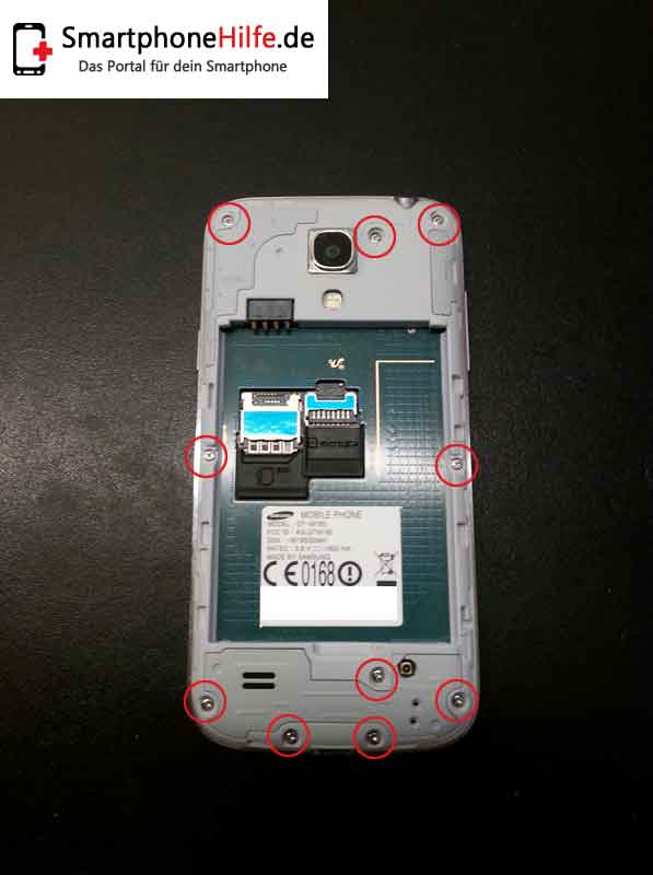 galaxy-s4-mini-display-reparatur-3
