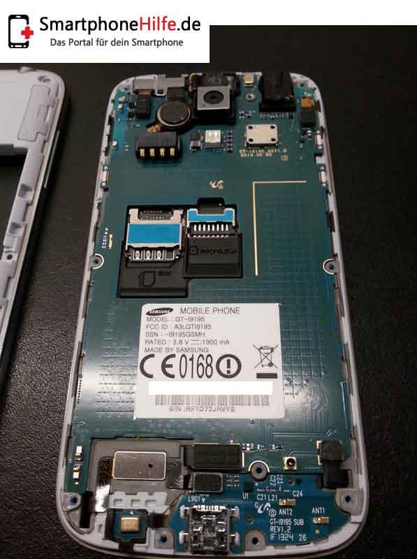 galaxy-s4-mini-display-reparatur-5