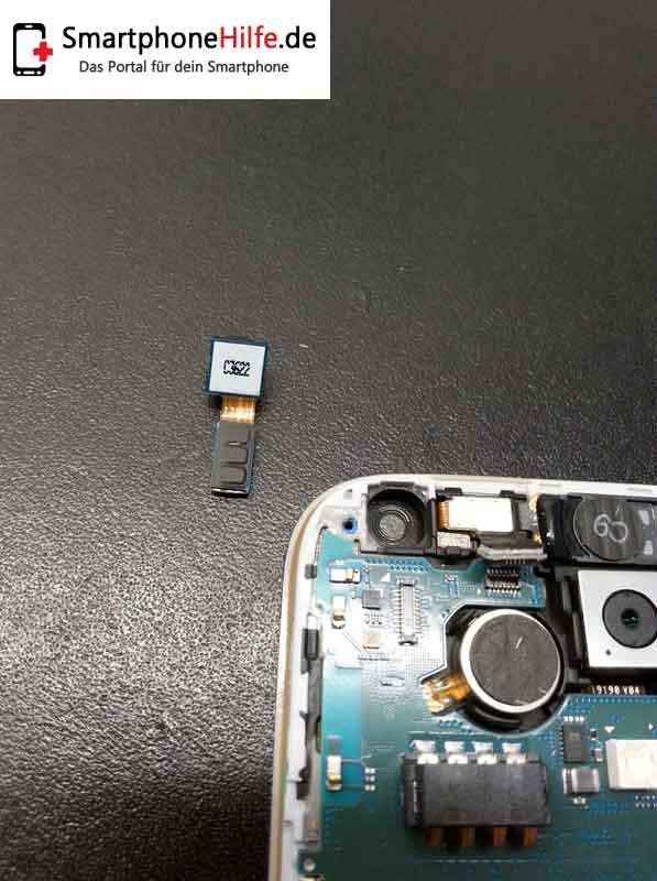 galaxy-s4-mini-display-reparatur-8