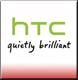 htc-rep-icon