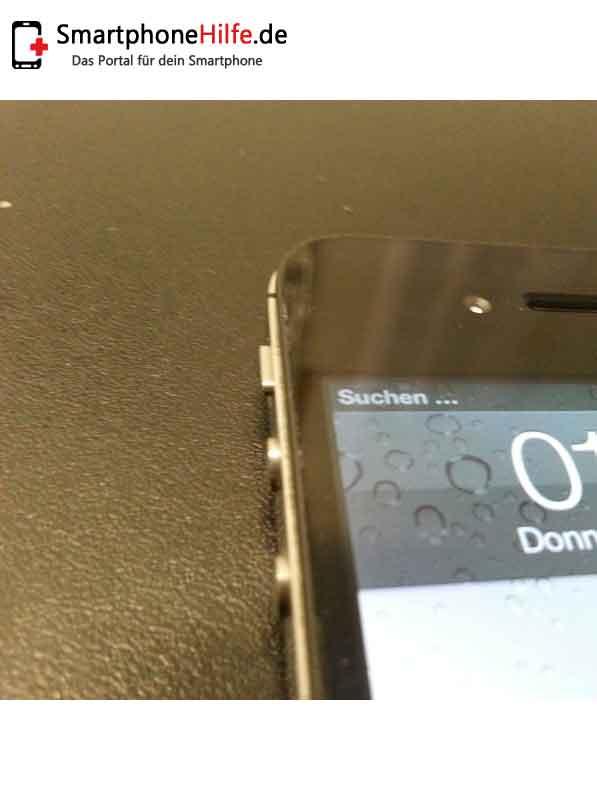 iphone-suchen-modus-1