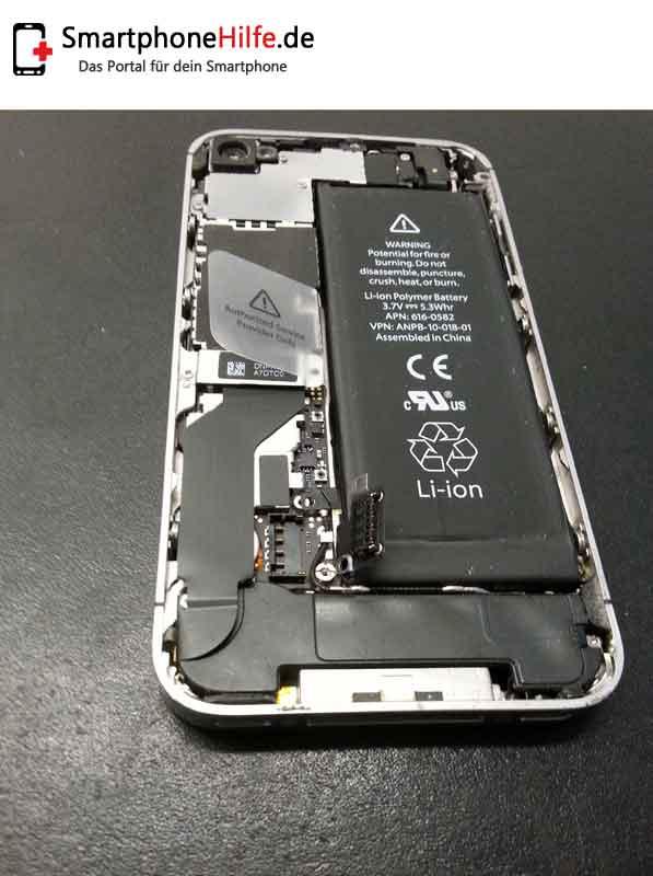iphone-suchen-modus-2