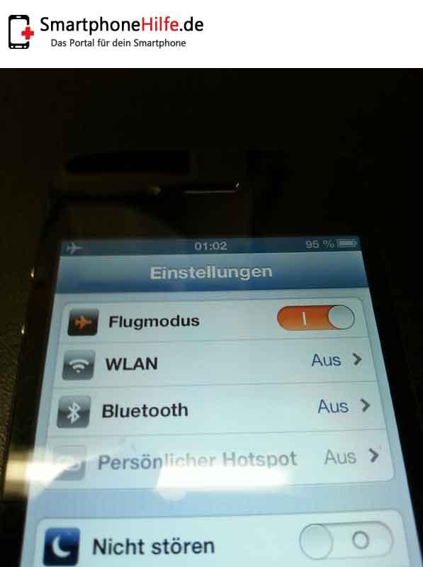 iphone-suchen-modus-3