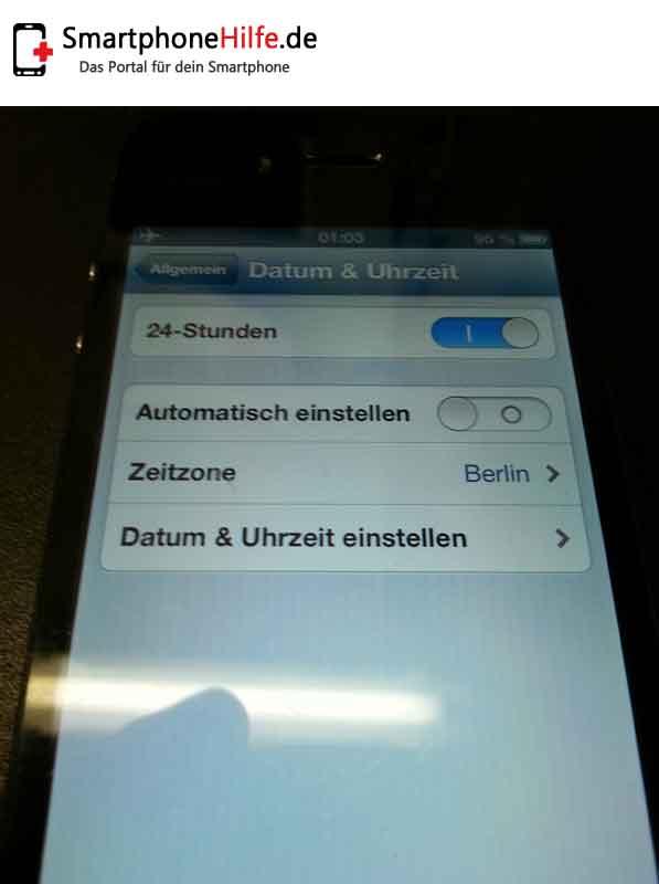 iphone-suchen-modus-4