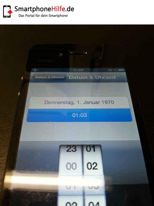 iphone-suchen-modus-5