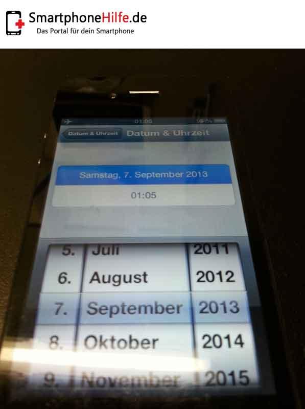 iphone-suchen-modus-6