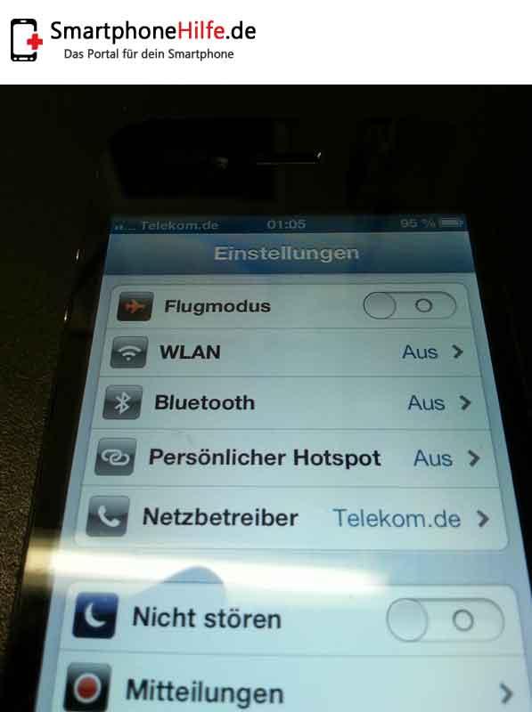 iphone-suchen-modus-7