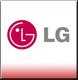 lg-rep-icon