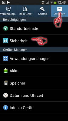 android-app-ohne-google-play-installieren-2