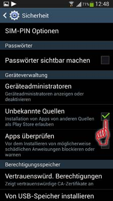 android-app-ohne-google-play-installieren-3