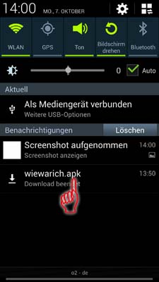 whatsapp ohne google play downloaden