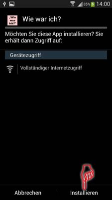 android-app-ohne-google-play-installieren-7
