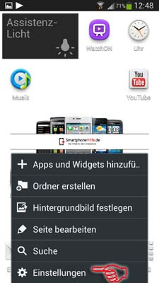 android-app-ohne-google-play-installieren