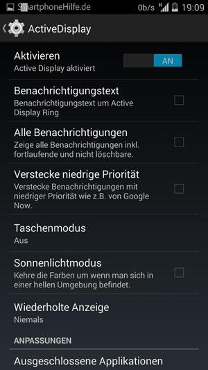 omnirom-activedisplay-1-smartphonehilfe