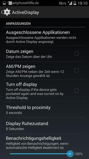 omnirom-activedisplay-2-smartphonehilfe