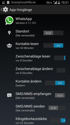 omnirom-berechtig-whatsapp-smartphonehilfe