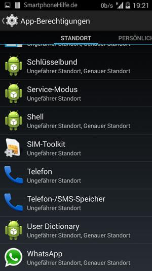 omnirom-berechtigungen-smartphonehilfe