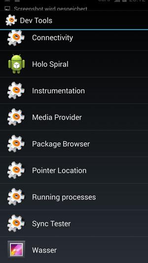 omnirom-dev-tools-2-smartphonehilfe