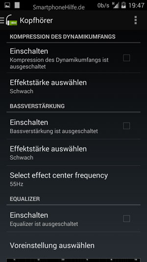 omnirom-dsp-settings1-smartphonehilfe