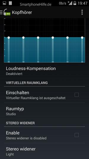 omnirom-dsp-settings2-smartphonehilfe