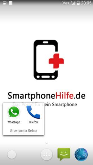 omnirom-home-ordner-1-smartphonehilfe