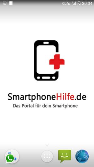 omnirom-home-ordner-2-smartphonehilfe