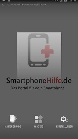omnirom-launcher3-1-smartphonehilfe