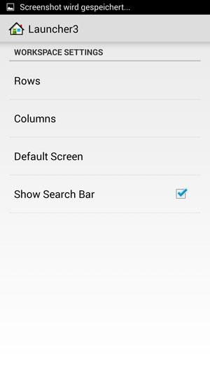 omnirom-launcher3-2-smartphonehilfe