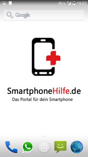 omnirom-launcher3-smartphonehilfe