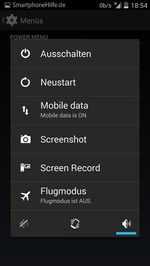 omnirom-menus-a-smartphonehilfe