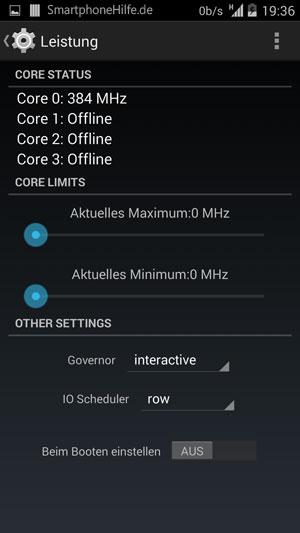 omnirom-system-leistung-prozessor-smartphonehilfe