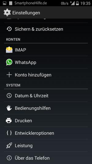 omnirom-system-leistung-smartphonehilfe